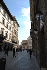 Duomo center