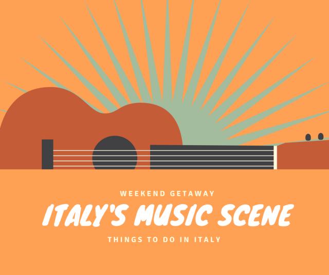 italys-music-scene